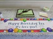 Birthdays (4)