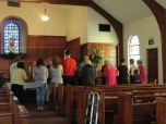 Communion (6)