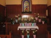 Easter 2016 (7)