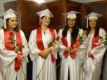 the-four-graduates